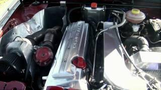 видео Тюнинг Audi S2 | Тюнинг автомобилей Audi