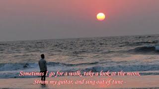 You're The Reason - Bobby Edwards