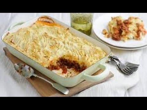 Cottage Pie, Shepherd's Pie, Shepards Pie, Cottage Pie Recipe, Cottage P, Vegan Cottage Pie