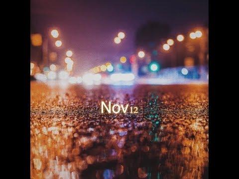 SoMo - Nov 12