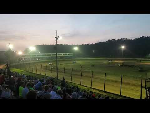 Jackson Motor Speedway 6/22/19(3)