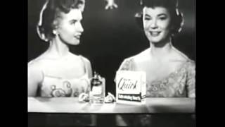 Your Hit Parade   June 9, 1956  classic variety show