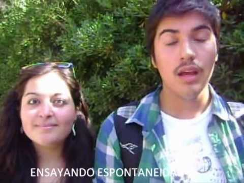 un video para JOSE