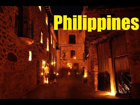Download Youtube: Top 10 MIND BLOWING Facts about Philippines | Filipino Facts | 2017 | TheCoolFactShow EP85