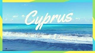 Привет Кипр (Cyprus)(Кипр - Пафос (Cyprus, Paphos) - видео-обзор. О том, какой это красивый остров и город Пафос в частности, пусть за меня..., 2017-01-13T20:05:35.000Z)