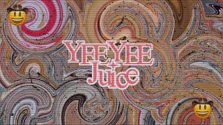 ROBLOX- Jus Yee Yee