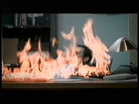 Mick Hart - Watching It Fade