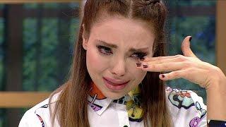Renkli Sayfalar 153. Bölüm- Fulin gözyaşlarını tutamadı!