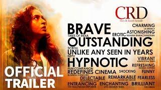 CRD film - India Trailer
