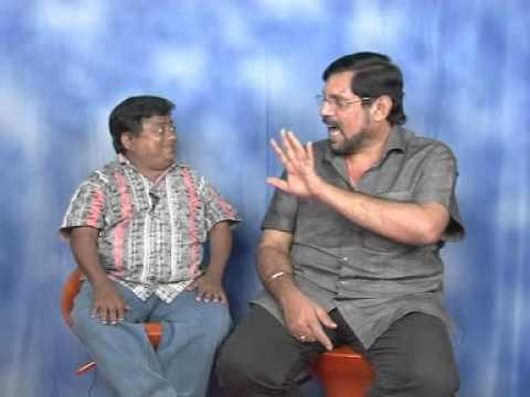 Sree. Viji Thampi Part1-2.mpg
