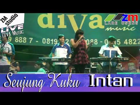 Seujung Kuku By Intan diVa music
