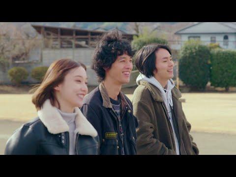 Mr.ふぉるて -  なぁ、マイフレンド【Official Music Video】