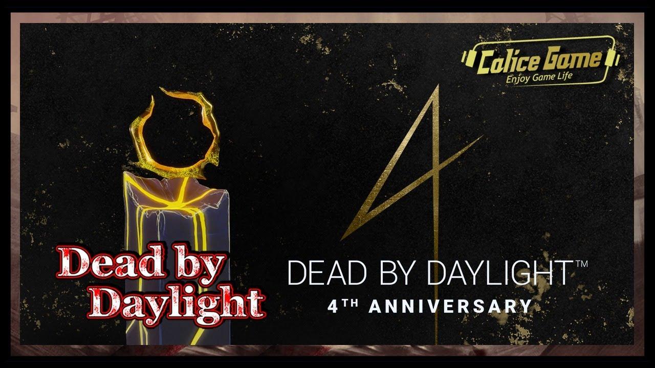 【PS4版】PS4版キラーも赤帯にする 昼間のDead by Daylight 2020【デッドバイデイライト】#21