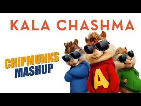 Kala Chashma | Baar Baar Dekho Mashup |...