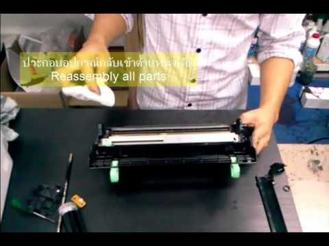 EPSON ACULASER M2010 DRIVER DOWNLOAD