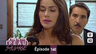 Download lagu Peau Sauvage - épisode 160 - complet en français (HD 1080)