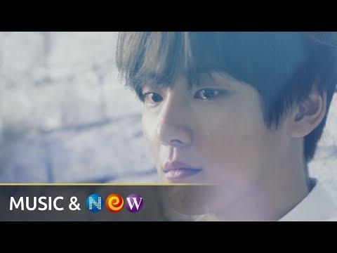 [Teaser] Shin Hye Sung (신혜성) - Still There (그 자리에)