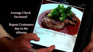 Glatt A La Carte Restaurant