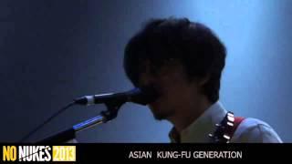 N2 - Asian Kung-Fu Generation [Sub Espa?ol]