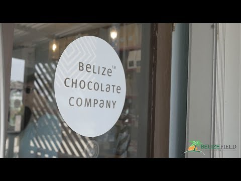 John Turley Explains How to Start a Business in Belize