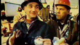 1979 York Peppermint Patty TV Commercial thumbnail