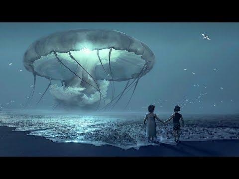 Soleeman - Equinox (In-DikA Remix)