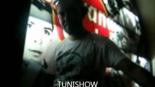 DJ MAROO 2