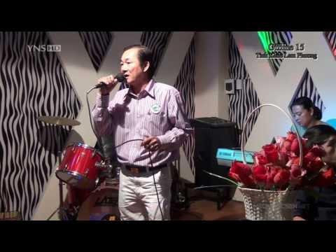 Hồng Ngự Mang Tên Em - Nguyễn Hoàng