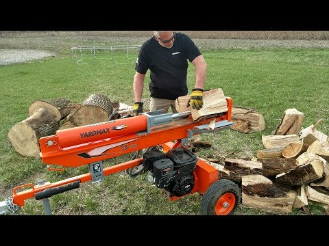 top-5-best-wood-log-splitter-you-need-to-see-2019
