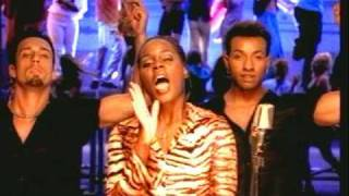 DJ Company - The Rhythm Of Love (Company Club mix)