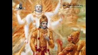 Hare Rama Hare Krishna  - Iskcon Temples