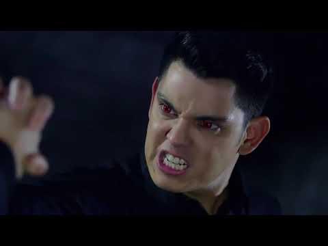 Download La Luna sangre -Tristan vs sandrino