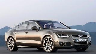 Audi A7 Sportback 2010 хэтчбек(Audi A7 Sportback 2010 хэтчбек Канал про автомобили. Мы рады вас приветствовать на нашем канале про авто Здесь вы..., 2014-02-20T14:14:20.000Z)