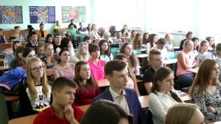 XyliGun Online. #64. Плохие новости для школьников и студентов.