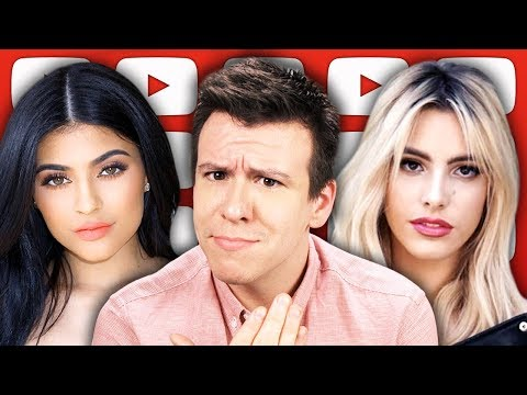 The Lele Pons Kylie Jenner Divide, 3D Ghost Gun Dilemma, & The French Smartphone Ban