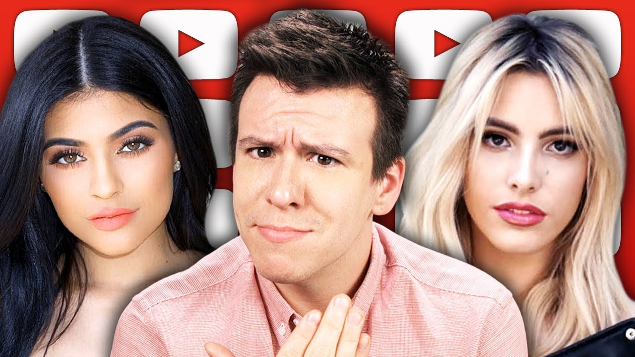 the-lele-pons-kylie-jenner-divide-3d-ghost-gun-dilemma-the-french-smartphone-ban