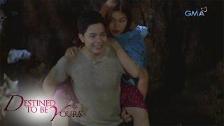 Destined To Be Yours: May pag-asa kaya?