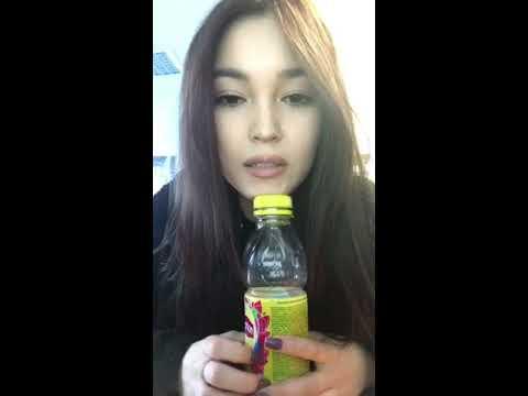 КРАСИВАЯ ДЕВУШКА !!! ПОХОЖА НА МОНИКУ БЕЛЛУЧЧИ. Kazakh girl like  Monica Bellicci