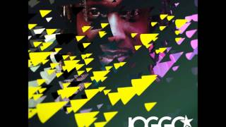 Download Joggo - Take It Slow (Ferro+Chrome Mix) MP3 song and Music Video