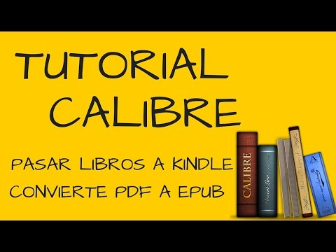 tutorial-calibre-en-español-2015