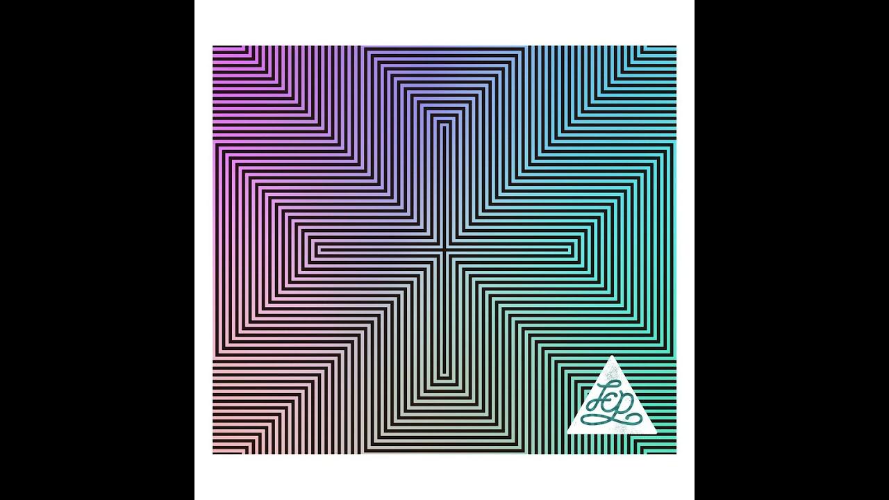 Fox Capture Plan - XRONICLE [Full Album]