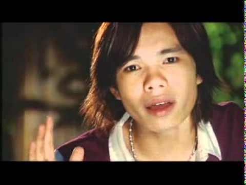 TRIEU HOANG - Anh Sorry - NHAT KY 2