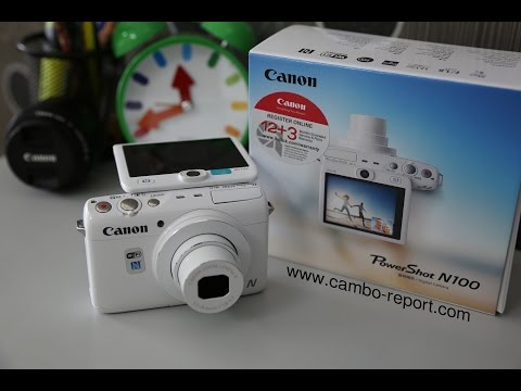 Canon e510 scanner