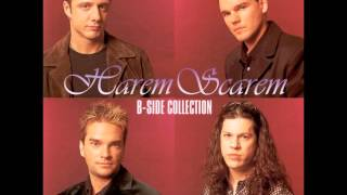 Watch Harem Scarem Surrender video