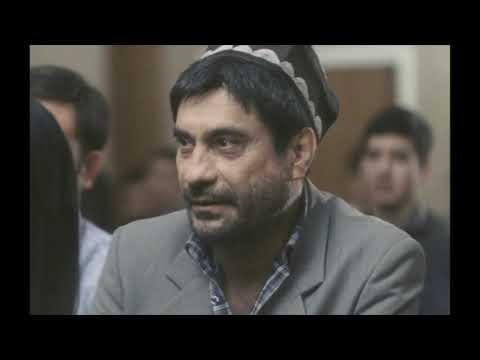 Ilova (o'zbek Film) | Илова (узбекфильм) 2010