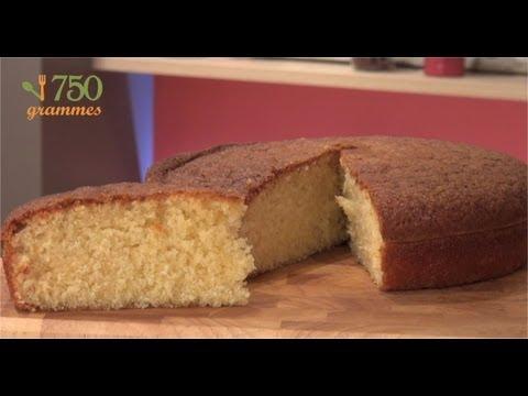 gâteau-au-yaourt-au-thermomix---750g