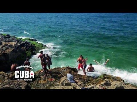 Vedado, Habana. Cuba