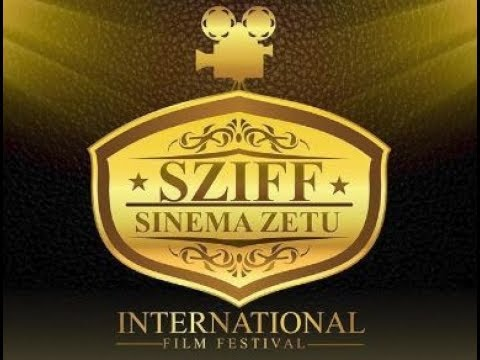 Image result for SZIFF 2019