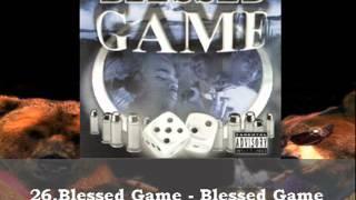 Gangsta Luv 100選皿画像を集めてG-LUV100選動画を作ってみました!! ※...