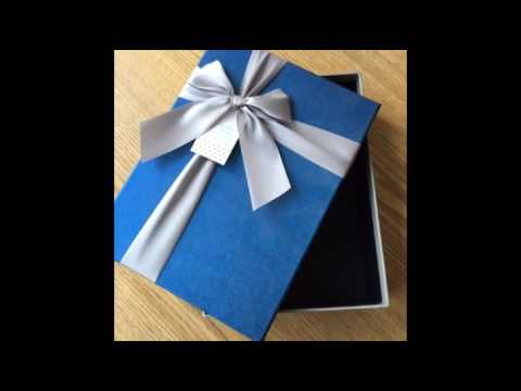 diy-show-for-small-cardboard-gift-boxes-cardboard-box-for-jewelry|-packaging-supplies